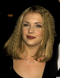 90s Hair Trends That Should Never Come Back