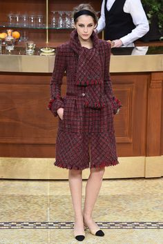 chanel-fw15-pfw-runway-low-res-32 – Vogue