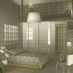 Maison Moschino Hotel Milan