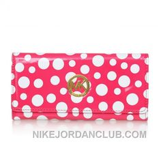 http://www.nikejordanclub.com/michael-kors-jet-set-travel-dotted-continental-large-pink-wallets-top-deals-gcm3n.html MICHAEL KORS JET SET TRAVEL DOTTED CONTINENTAL LARGE PINK WALLETS TOP DEALS GCM3N Only $35.00 , Free Shipping!