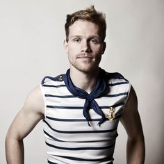 Sailor thrives in the bars, dives and flop-houses of only the most squalid ports. Look and you will see him.  Sailor lives for robbery, imprisonment and expulsion. Be his victim.   Sailor's 'virtues' are simple: rent, theft, and betrayal. Join him.  Coming to Brighton Fringe and Edinburgh Fringe in 2014, LRStageworks presents Thief, by Liam Rudden.