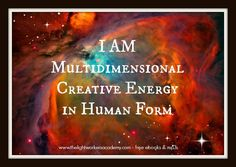 Spiritual Quotes From The Lightworkers Academy Spiritual Awakening, Spiritual Quotes, Drunvalo Melchizedek, Divine Light, Special Quotes, Gods Love, Inspire Me, Affirmations, Wisdom
