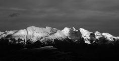 Scialpinismo in #Alpago by Vividolomiti Edizioni. http://www.vividolomiti.it/