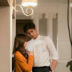 My secret Romance upcoming drama ❤❤ Sung Hoon, Song ji eun ^^