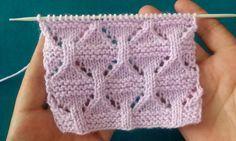 Ajurlu örgü anne yelek modeli Baby Knitting Patterns, Knitting Stitches, Knitting Designs, Free Knitting, Crochet Patterns, Crochet For Kids, Crochet Baby, Knit Crochet, Crochet Fashion