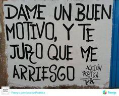 Accion Poetica Fotos — Acción poética Tlapa