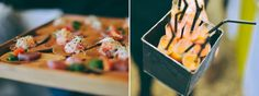 South-west France wedding #fingerfood visit http://www.weweddingphoto.it/