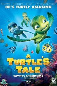 Download A Turtle's Tale: Sammy's Adventures from dlMovi.es