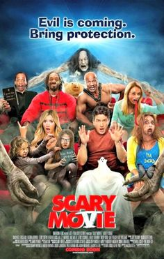 7 Best Scary Movies Images Scary Movies Movies Scary Movie 5