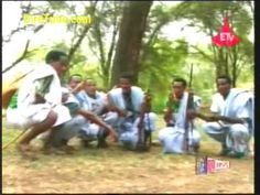 Amsal Miteke #ethiopia #Amsalmiteke Ethiopian Music, Songs, News, Youtube, Instagram, Youtube Movies