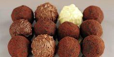 Chocolate 'can make you slim' Christmas Goodies, Christmas Treats, Christmas Cakes, Norwegian Christmas, Recipe Boards, Foods To Eat, Food To Make, Good Food, Fun Food