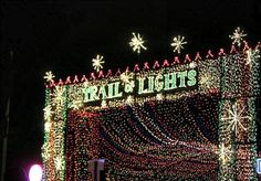 trail_of_lights_