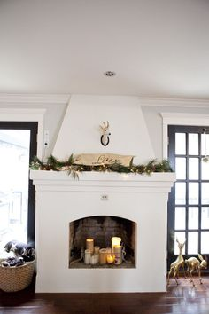 Entzuckend 7 Budget Friendly Ways To Decorate Your Home This Christmas