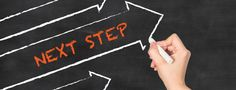 3 Things to Prepare for When Re-Enrolling| Herzing University