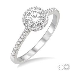 D.J. Bitzan Jewelers: Where Central Minnesota Gets Engaged.
