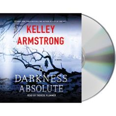 A Darkness Absolute : A Rockton Novel Homicide Detective, People Running, Little Cabin, Safe Haven, Past Life, New York Times, Bestselling Author, Audio Books, Darkness