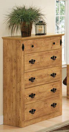 1000 Images About Furniture On Pinterest Oak Bedroom Oak Dresser And Knotty Pine