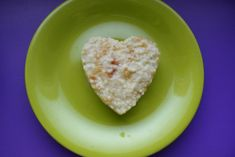 cuscus cu lapte, biscuim, retete biscuim, retete pentru copii, retete cucuscus, cuscus, cuscus cu prune Lunch, Cheese, Dinner, Ethnic Recipes, Food, Dining, Eat Lunch, Food Dinners, Eten