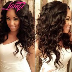 Brazilian Loose Wave Virgin hair 100% Human Hair From Jady Hair On Aliexpress whatsapp +8615237488868