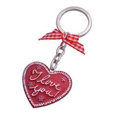 Schlüsselanhänger – I love you  http://www.geschenkidee.de/schlusselanhanger-i-love-you.html