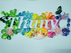 By Thunya