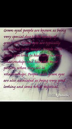 Hazel Green Eyes Quotes. QuotesGram