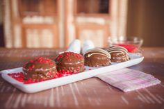Mãe Gourmet!!!: Pão de Mel de Liquidificador