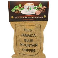 Learn about buying coffee beans online and what to look for. Full coffee bean information, recommendations and a list of top coffee Buy Coffee Beans, Fresh Coffee Beans, Arabica Coffee Beans, Coffee Exchange, Civet Coffee, Blue Mountain Coffee, Best Beans, Coffee Roasting, Best Coffee