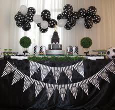 1000+ images about Decora??o de mesas on Pinterest Coca Cola Party ...