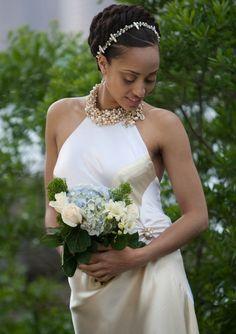 Black Women Kurze Frisuren: Schwarz Women Short Frisuren For Hochzeiten ~ frauenfrisur.com Frisuren Inspiration