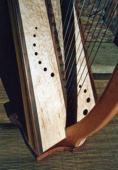 Harp, Type 3, Theater, Ms, Facebook, Photos, Inspiration, Biblical Inspiration, Pictures