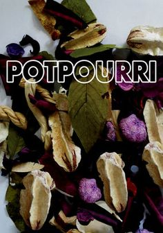 Potpourri: A group of college students decides to experiment with some mind-bending drugs, thinking it'll help them write their philosophy papers. Each of them is sent on a strange trip: some pleasant, some bloody.