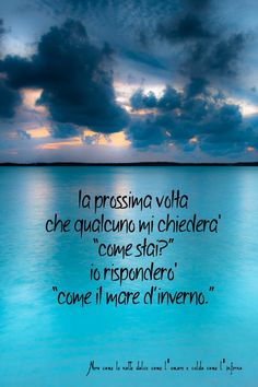 Words Quotes, Life Quotes, Common Quotes, Famous Phrases, Italian Life, Italian Quotes, Writing Characters, Tumblr Quotes, Spanish Quotes