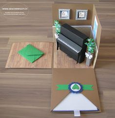 geschenkbox berraschungsbox explosionsbox gutschein schifffahrt brunch kreuzfahrt flussfahrt. Black Bedroom Furniture Sets. Home Design Ideas