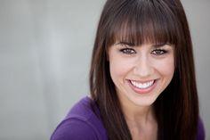 Colleen Ballinger is an Internet star as Miranda Sings.