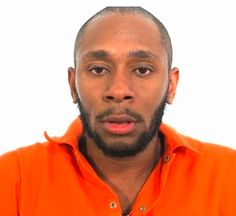Yasiin Bey (aka Mos Def) Is Force-Fed Through Guantanamo Bay Procedures In Graphic Video