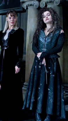 Read Chapter Aftermath from the story Hermione riddle [Wattys [Dramione] by Alpha-Marrii (Alpha marrii) with reads. Magia Harry Potter, Mundo Harry Potter, Harry Potter Icons, Harry Potter Cast, Harry Potter Universal, Harry Potter Fandom, Harry Potter Characters, Harry Potter World, Draco Malfoy
