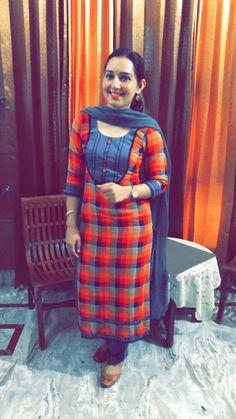 Best 12 Things to wear – SkillOfKing. Salwar Suit Neck Designs, Churidar Designs, Neck Designs For Suits, Kurta Neck Design, Dress Neck Designs, Stylish Dress Designs, Designs For Dresses, Simple Kurta Designs, Kurta Designs Women