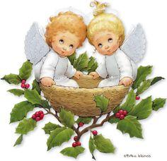 Coplas de Navidad (o Coplas para Navidad) María Elena Walsh Poesía