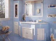 Risultati immagini per mobili bagno in muratura