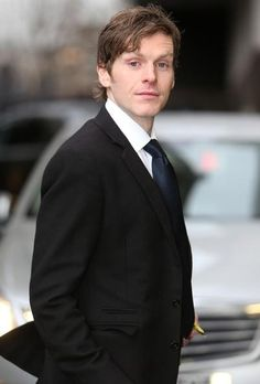 Endeavour. For any Inspector Morse lovers out there, this is a great series about his early life. Shaun Evans is great in this role.