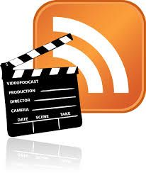 Use Video Blogging for Increased Web Visitor Interaction | LSi Media LLC