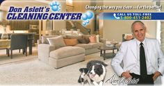 Don Aslett's Cleaning Center: FAQs for Furniture - Furniture Cleaning Tips and Tricks