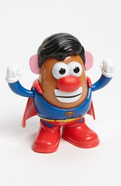 Hasbro DC Comics 'Mr. Potato Head™' Toy