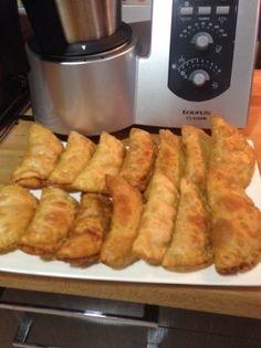 Empanadillas XXL para #Mycook http://www.mycook.es/receta/empanadillas-xxk/