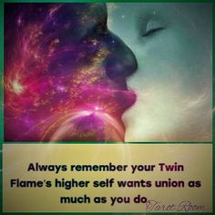 Love Affirmations, Law Of Attraction Affirmations, Spiritual Awakening, Spiritual Quotes, Twin Flame Love, Twin Flames, Faith Quotes, Life Quotes, Twin Flame Quotes