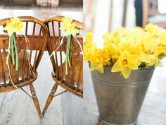 Daffodil-Wedding-16