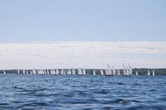 Shelburne Nova Scotia, New York Skyline, Racing, Boat, Pictures, Travel, Running, Photos, Dinghy