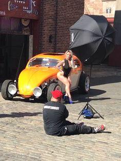 Beetle Bug, Vw Beetles, Vw Bus, Volkswagen, Custom Vw Bug, Motor Car, Baby Strollers, Porsche, Turtle