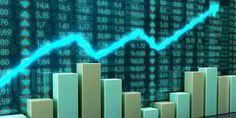 Domina l'incertezza sui Mercati finanziari. La visione della settimana